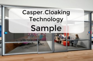 Casper Sample 500X314