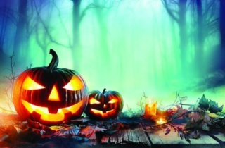 Fall Halloween Image Only Web 500X334