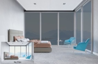 Ir8025 T Transitional Ir Solar Film Web 500X334