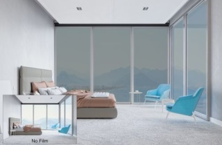 Ir8050 T Transitional Ir Solar Film Web 500X334