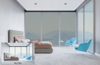 Ir8075 T Transitional Ir Solar Film Web 500X334