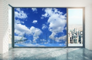 Sx Im801 Sky Pillows Visualizer 500X333