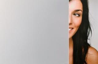 7.9x7.9in XFXDBT 24 Pcs Auto-adh/ésif Carrelages Autocollants,cr/éatif DIY Imperm/éable Stickers Adh/ésifs Carrelages D/écorative Autocollant Mural Cuisine Salle De Bains-Gris 20x20cm